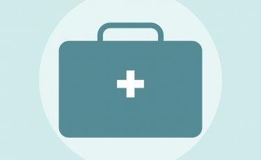 medical-bag-1674902_1280